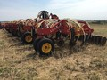 2004 Bourgault 5710 II Air Seeder