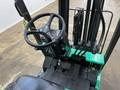 2004 Mitsubishi FGC15K Forklift