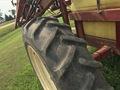 Hardi HC950 Pull-Type Sprayer