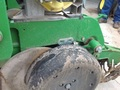2013 John Deere 1720 CCS Planter