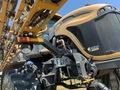 2015 ROGATOR RG1300B Self-Propelled Sprayer