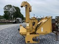 Vermeer BC906 Forestry and Mining