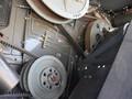 2012 Claas Lexion 740TT Combine