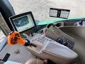2017 John Deere R4045 Self-Propelled Sprayer
