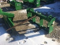 Frontier AB13D Loader and Skid Steer Attachment