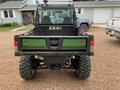 2013 John Deere Gator XUV 825I ATVs and Utility Vehicle