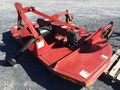 2012 Howse 8FT Rotary Cutter