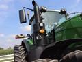 2018 Fendt 1038 Vario Tractor