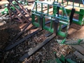 Frontier AP13G Loader and Skid Steer Attachment