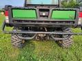 2016 John Deere XUV 855 ATVs and Utility Vehicle