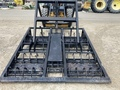 Shop Bilt 10 Pack Small Square Bale Grapple Hay Stacking Equipment