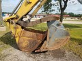 2017 Kobelco SK170 Excavators and Mini Excavator