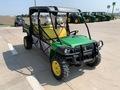2018 John Deere 825M ATVs and Utility Vehicle