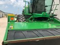 2019 John Deere W235 Self-Propelled Windrowers and Swather