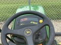 2005 John Deere GT235 Lawn and Garden