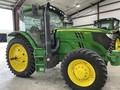2012 John Deere 6150R Tractor