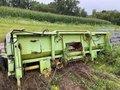 1999 Claas PU380 Forage Harvester Head