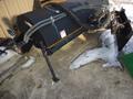 2009 John Deere BA84 Loader and Skid Steer Attachment