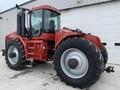 2008 Case IH Steiger 485 HD Tractor