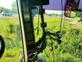 2013 Case IH Titan 3530 Self-Propelled Fertilizer Spreader