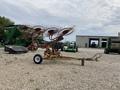 2000 Hay King 8 Wheel Rake Rake