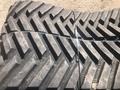 2020 John Deere 24 Inch Rear Tracks Wheels / Tires / Track
