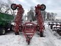 2002 Wil-Rich Quad X Field Cultivator