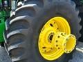 2007 John Deere 9530 Tractor