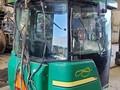John Deere 9420 Tractor