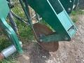 2017 Kelley Manufacturing Digger Inverter Peanut Equipment