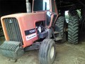 Allis Chalmers 7080 Tractor