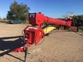 2013 Westfield MKX130-74 Augers and Conveyor