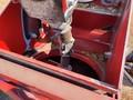 Sudenga HI-EF12102 Augers and Conveyor