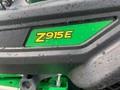 2021 John Deere Z915E Lawn and Garden