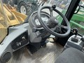 Caterpillar 924GZ Wheel Loader