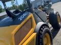 2021 John Deere 204L Wheel Loader