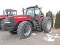 2004 Case IH MX285 175+ HP