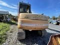 Case 9007B Excavators and Mini Excavator