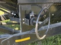 Kinze 851 Grain Cart