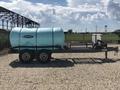2021 Ag Spray 1315 Tank