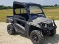 2019 John Deere XUV590M ATVs and Utility Vehicle