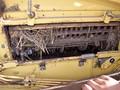 1981 New Holland TR75 Combine