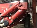 2003 Parker 838 Grain Cart