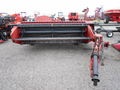 1998 Case IH 8330 Mower Conditioner
