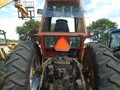 Allis Chalmers 7020 Tractor