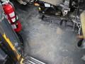 2004 Deere 250D Crawler