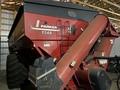 2011 Parker 1348 Grain Cart