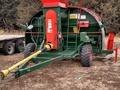 2014 Richiger R1050 Grain Bin