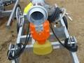 Doda Super 150 Manure Pump