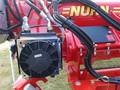 Nuhn Header Series Pump-Vertical Manure Pump